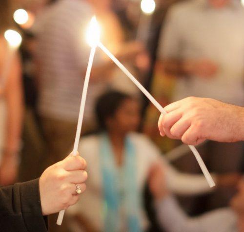 Réseau de prière de l'Alliance Mariale : une famille qui se fédère pour transmettre la flamme du rosaire