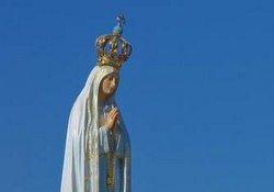 5 jours pour se détendre et fêter Marie au Festival Marial