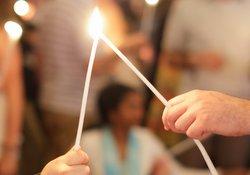 Se fédérer et se motiver pour prier grâce au réseau de l'Alliance Mariale