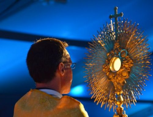 4. Miracles à Notre-Dame du Laus : guérisons et conversions