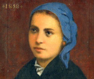 Sainte Bernadette de Lourdes : la petite Soubirous a vu l'Immaculée Conception et est devenue une grande sainte